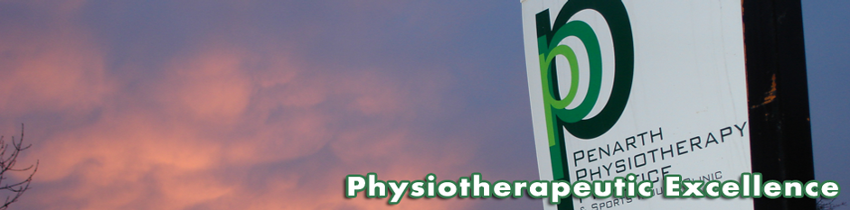 physio-excellence