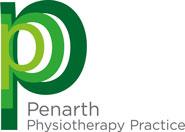 Penarth Physio