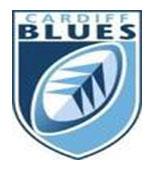 cardiff-blues-1