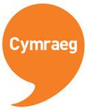 cymraeg-1